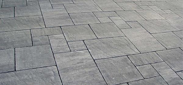 lajeta cimento pavimento (1)