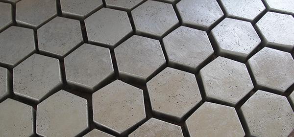 lajeta cimento pavimento (2)