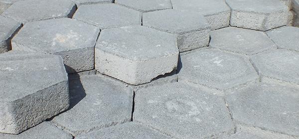 lajeta cimento pavimento (3)