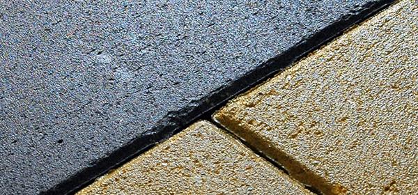 lajeta cimento pavimento (5)