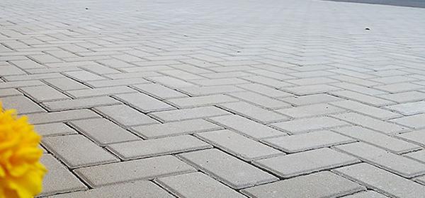 lajeta cimento pavimento (6)