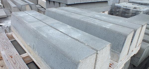 lancil cimento facetado 2