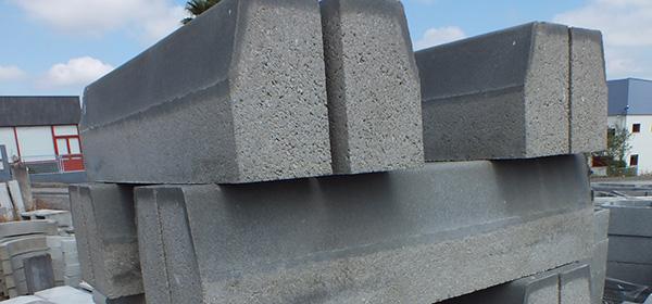lancil cimento facetado 4